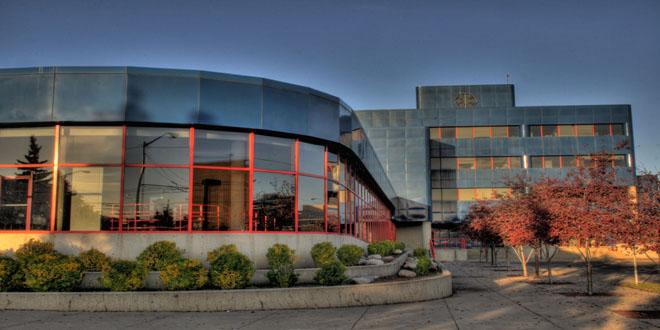 Edmonton_Public_School_Board_Edmonton_Alberta_Canada_01A