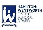 HWDSB_Logo 150x89