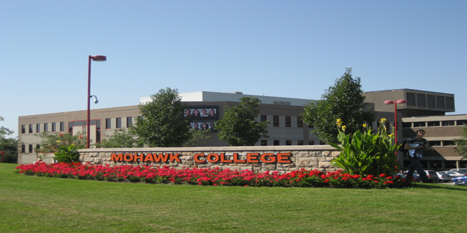 Mohawk_College