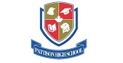 pattison-high-school-crest 89