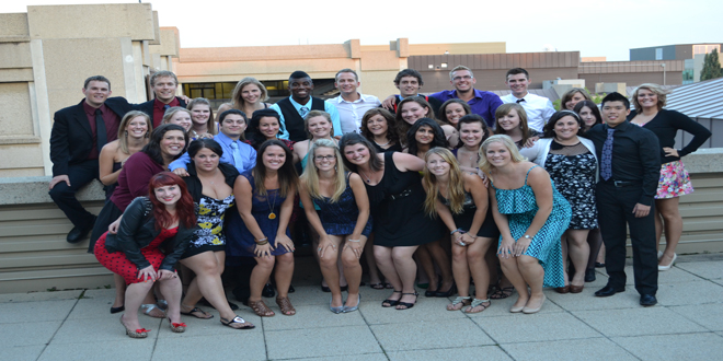 res_reslife_team