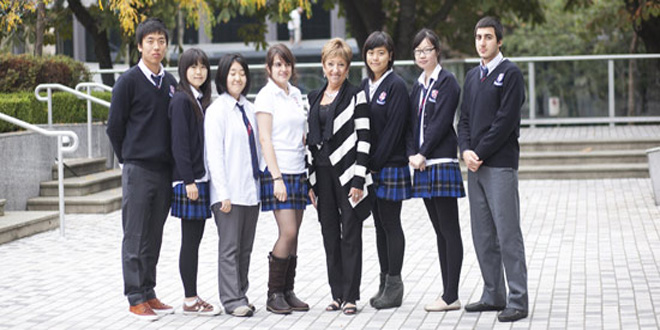 student-council