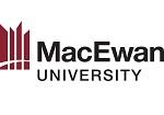 MacEwanUniversity_logo_2c_PMS202_ProcessBlack
