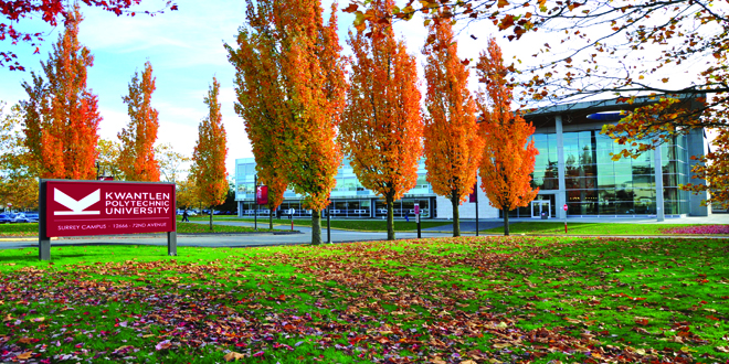 Kwantlen_Polytechnic_University,_Surrey_Campus