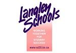 LangleyDistrict-Logo 150x105