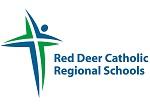 RDCRD-Logo 150x105