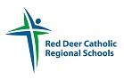 RDCRD-Logo 89