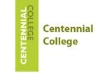 centennial 150x105
