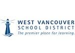 west vancouver 150x105