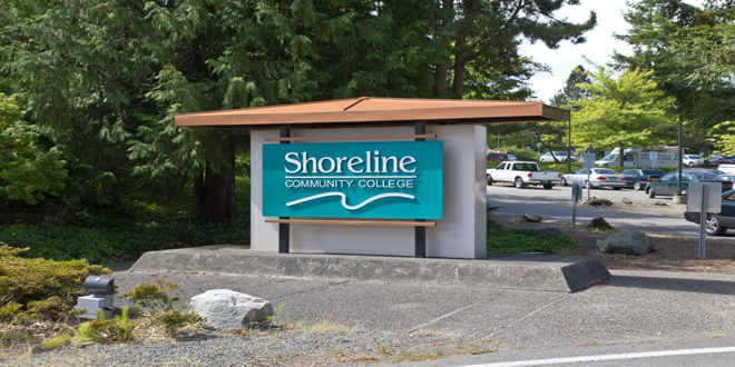 Shoreline_Community_College