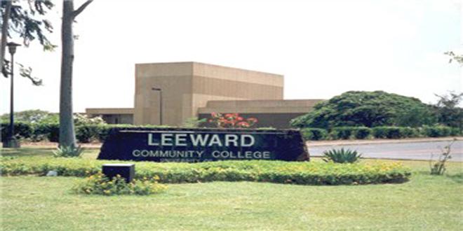 leewardcc1