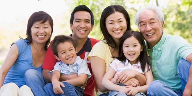 Định cư Canada - Người chăm sóc sức khỏe tại gia (live-in caregiver2)