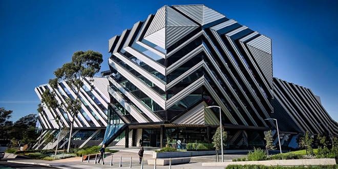 Australia-Monash-University-3